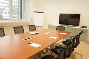 Leuwico - Büroplanung und Bürokonzept - Referenz 4