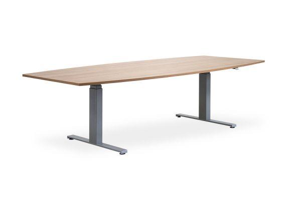 LEUWICO-Besprechungstisch-SPINE-O-Sitzposition
