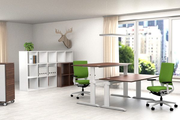 LEUWICO-GO2-Steh-Sitz-Tisch-1