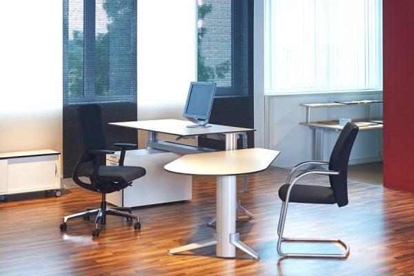 LEUWICO-GO2-Steh-Sitz-Tisch-5