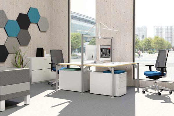 LEUWICO-Glastrennwand-Schreibtisch-2