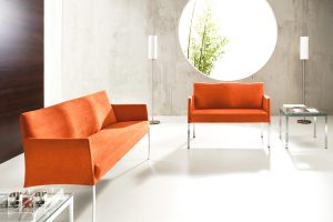 Klassische Lounge Möbel von LEUWICO Österreich