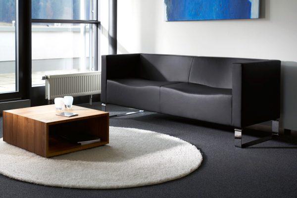 LEUWICO-Loungemoebel-Concept-2