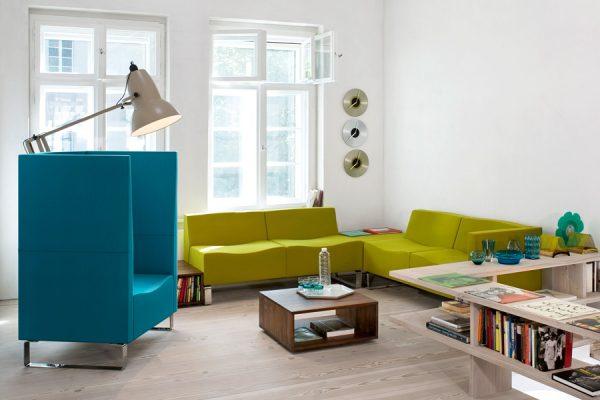 LEUWICO-Loungemoebel-Concept-3
