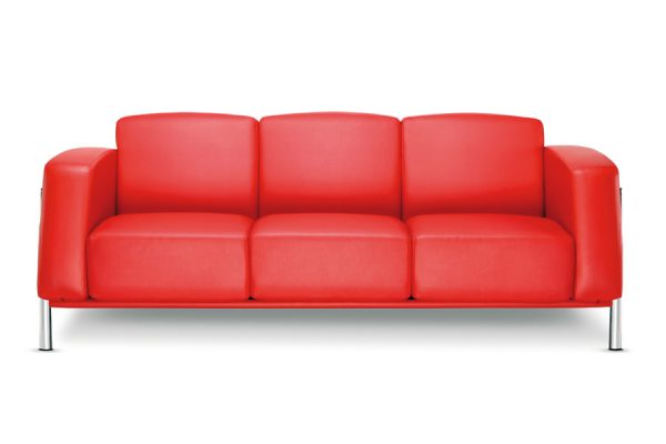 LEUWICO-Loungemoebel-Sofa-2