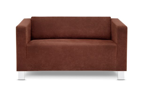 LEUWICO-Loungemoebel-Sofa