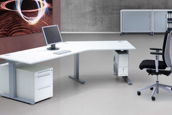 LEUWICO-Spine-2-Hoehenverstellbarer-Schreibtisch
