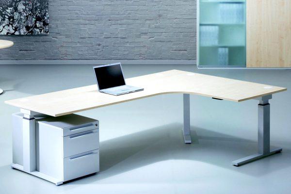 LEUWICO-Spine-2-Hoehenverstellbarer-Schreibtisch2