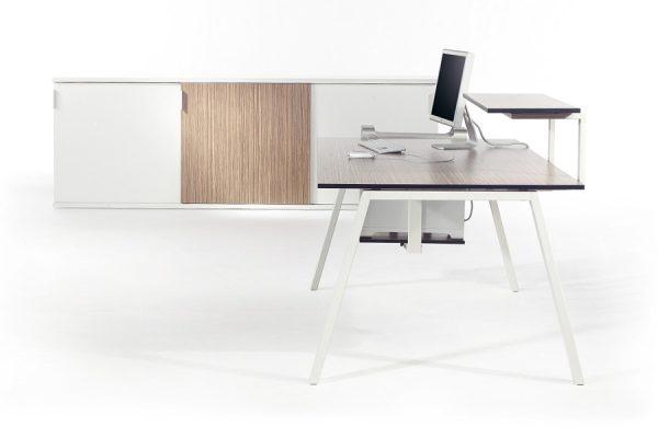 LEUWICO-TUNE-Schreibtisch-2