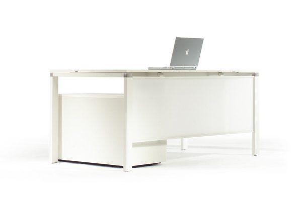 Computertische für Ihr Büro - LEUWICO Österreich
