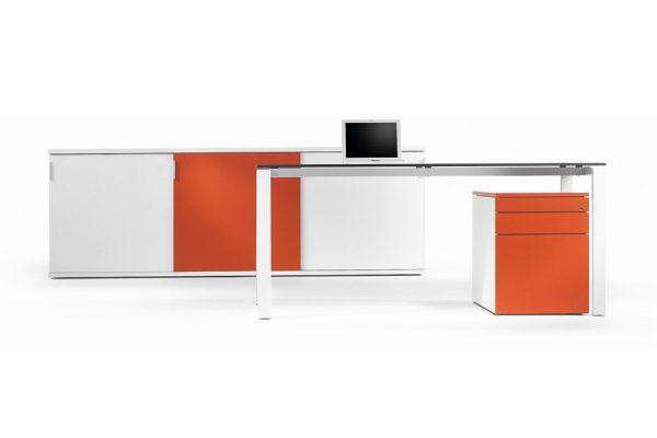 LEUWICO-TUNE-Schreibtisch-4