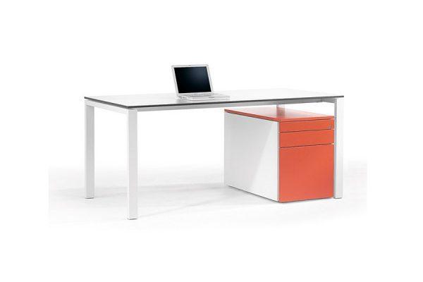 LEUWICO-TUNE-Schreibtisch-5