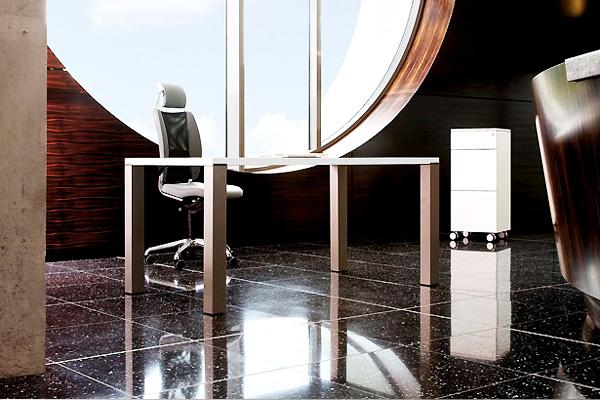 LEUWICO-iONE-Schreibtisch-3