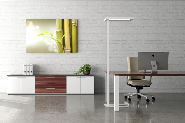 LEUWICO-iONE-Schreibtisch-4