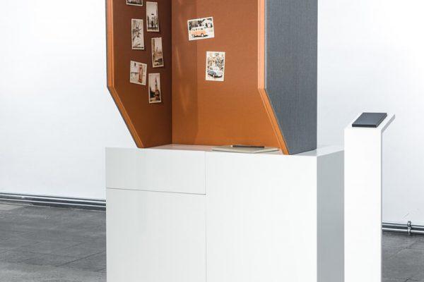 Leuwico-AOS-Telefonzelle