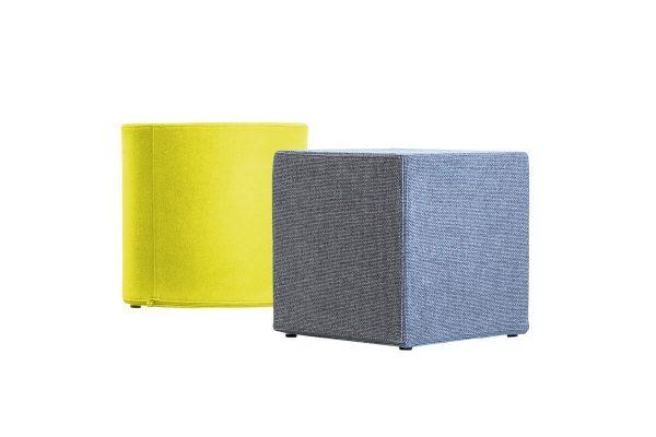Leuwico-Akustik-AOS-Sitzelemente