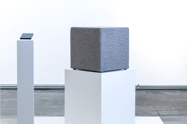 Leuwico-Akustik-AOS-Sitzwuerfel