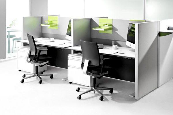 Leuwico-Akustikloesung-Arbeitsplatz-Akustiktrennwand-1