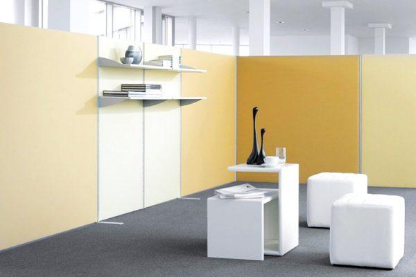 Leuwico-Akustikloesung-Arbeitsplatz-Schallschutzwand-3