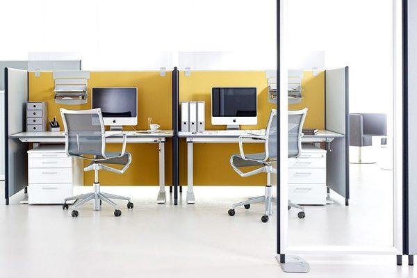 Leuwico-Akustikloesung-Arbeitsplatz-Umbaung