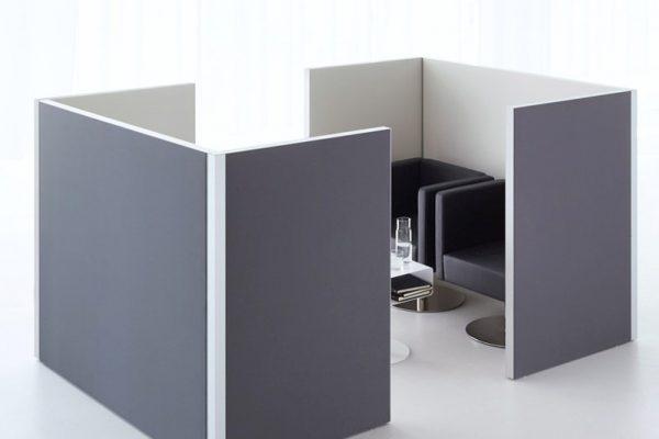 Leuwico-Akustikloesung-Meeting-Besprechungskoje