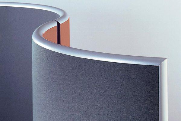 Leuwico-Akustikloesung-Raumsystem-Akustiktrennwand
