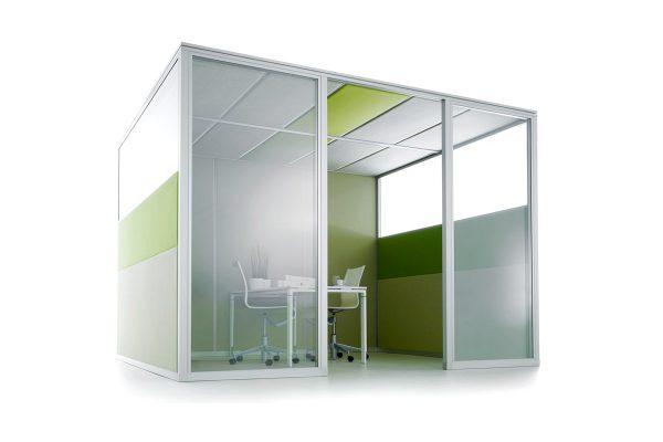 Leuwico-Akustikloesung-Raumsystem-Besprechungsbox