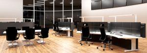 Leuwico-Leitstand-XT-Move-Kontrollstation