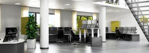 Leuwico-Leitstand-XT-Plus-Stehsitztisch